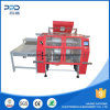 High Production Automatic Stretch Film Rewinding Machine