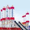 Detong Cement Concrete Vibration Mixing Plant for Uhpc/Hpc/Nsc