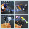 Fantastic Oil Dabber Tool for Glass Water Pipe