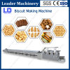 Small Scale Mini Biscuit Making Machine Industrial Price with Lower Price Made in China