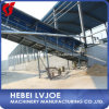 Low Investment High Reward and Efficiency Gypsum Board Production Line
