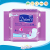 330mm Extra-Long Night Use Sanitary Napkin