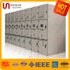 Medium Voltage Arc Proof Air Insulated Metal Clad Switchgear