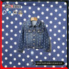 Printing Denim Fabric Soft Cotton Fabric