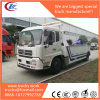 Dongfeng 4X2 Road Wrecker Truck Tow Truck Recovery Truck