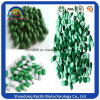 Manufacturer Provide Cheapest Price for Spirulina Capsules