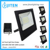 LED Lighting Outdoor Flood Light 100W Slim Flood Lamp IP65 Outdoor Light
