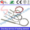 Internal Wiring Imported High Power Cartridge Heater Heating Rod