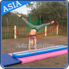 Gym Air Balance Beam / Inflatable Balance Bar/ Gymnastics Air Beams