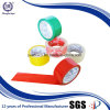 BOPP Adhesive Factory Price Plastic Tape