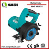 110mm 1200W Electric Marble Cutter Made in China
