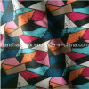 Paper Print 50d Poly Fabric for Garment Fabric (HS-C2054)