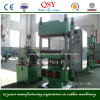 Hot Sale Rubber Vulcanizing Press