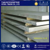Factory Price No. 1 2b Ba Hl ASTM A240 304 Stainless Steel Plate 4′x8′
