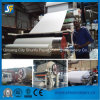 Reliable Quality Toilet Tissue Paper Jumbo Rolling Making Machine for Sale Factory Price