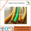 2014 Best Seller PVC Spray Hose with Good Quality