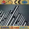 316n/316ln Forged Bright Surface Stainless Steel Round Bar