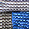 Polyester Oxford Fabric, Durable, Nice Colorfastness