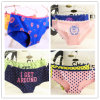Girls/Women Cotton Colorful Panties