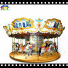 Entertainment Equipment for Playground Amusement Horse Ride