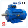 Three Phase Cast Iron Electric Motor (CDF/SDF)
