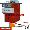 Variable Rake Stainless Steel Plate Notching Machine/Notch Shear Machine