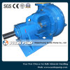 Centrifugal Mission Pump, Triplex Mud Pump