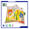 20kg Pet PP Rice Bag Colorful Printing