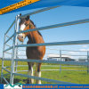 AS/NZS Steel Cattle Panel Round Yard System