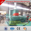 Plastic Dispersion Mixer/Rubber Kneader with Rubber Machine