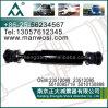 Shock Absorber 23512048 23512085 5010095719 5010130888for Renault Truck Shock Absorber