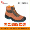 Pretty Safety Shoes for Women RS713