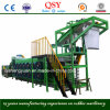 2014 Popular Batch-off Cooling Machine & Batch off for Rubber Sheet
