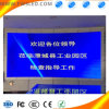 Long Life Span P7.62 Light LED Display Screen
