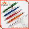 Popular Promotion Ballpen for Logo Engraving (BP0200)