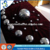 Factory Supplied Silver Color Mirror Polished Stainless Steel Ball