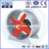 T35-11 High Efficiency Axial Blower Fan