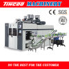 5-Layer Multi-Die Head Extrusion Machine