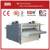 Hot Sell Paperboard Covering Machine