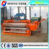 Anping Hengtai Factory! Heavy Full Automatic Wire Mesh Welding Machine