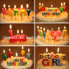 Hot Sale Cake Decoration Birthday Candle