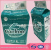 Adult Diapers Disposable Cotton Type