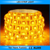Best Price 12V 60LEDs 5050 SMD LED Strip