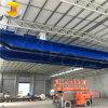 Special Requriement Steel Building Warehouse Crane