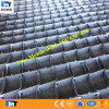 Ss304 Conveyor Wire Belt Mesh