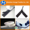 Hot Sale Professional Quality Adhesive Velcro Tape