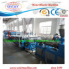 Sjsz80/156 PVC Crust Foam Board Production Line