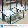 Tempered/ Toughened Glass for Simplicity Mini Greenhouse