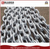 High Quanlity Electrical Galvanized Weld Link Chain