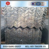 Hot Rolled High Quality Steel Angle Iron